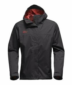 The North Face Men's Venture 2 Jacket Shell Rain Coat New NW