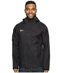 The North Face Men's Venture 2 Jacket Waterproof Shell DryVe