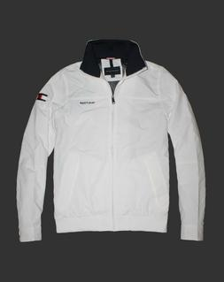 Tommy Hilfiger Men Yachting outerwear jacket all size new wi
