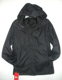 THE NORTH FACE MENS ALTIER DOWN TRICLIMATE JACKET -A33PQ-  B