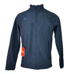 The North Face Mens Apex Bionic 2 Jacket Urban Navy Tall Siz