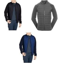 Oakley Mens Engineered Light Insulated Jacket - Pick Color &