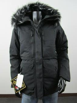 Mens M TNF The North Face Cryos Down GTX Expedition Gore Tex