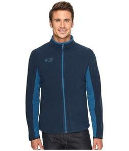 Mountain Hardwear Mens Microchill 2.0 Jacket