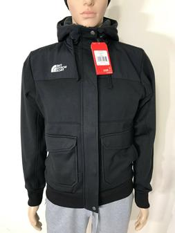 The North Face Men's Rivington Full Zip Hoodie Jacket TNF