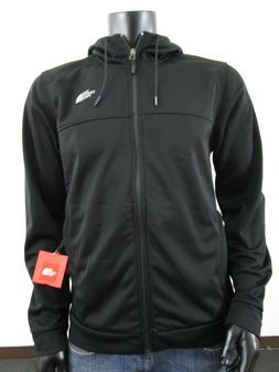"Mens The North Face Cinder 100 Hoodie ""Tenacious"" Fleece Jac"