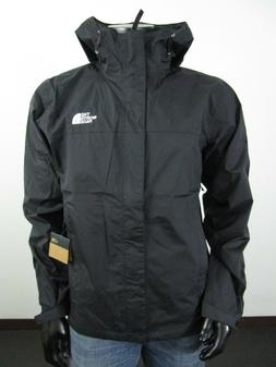 Mens TNF The North Face Venture Dryvent Waterproof Hooded Ra