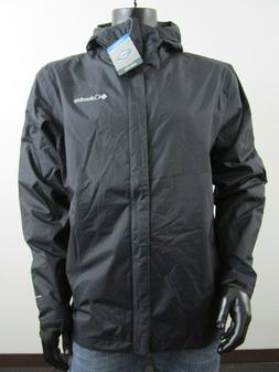 Mens Columbia XS-S-M-L-XL Timber Pointe II Waterproof Hooded