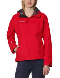 Marmot Women's Minimalist Jacket: Shell