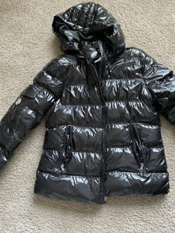Moncler Mens Jacket Size 3