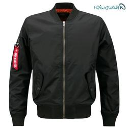 New Brand <font><b>Mens</b></font> Casual <font><b>Jacket</b