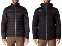 New The North Face Initiator Thermoball Triclimate Jacket 3-
