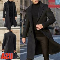 New Men Causal Jacket Denim Vest Jean Coat Cool Collar Sleev