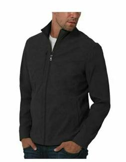 NEW Orvis Men's Nylon Lightweight Stretch Jacket MEDIUM