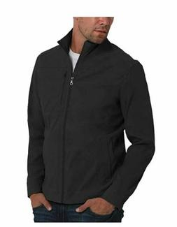 NEW Orvis Men's Nylon Lightweight Stretch Jacket