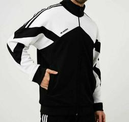 NEW MEN'S ADIDAS ORIGINALS PALMESTON TRACK JACKET ~ SIZE  ME