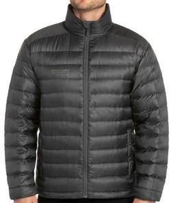 *NEW* Marmot Men's Puffer Azos Down Jacket 700 Fill Power Do