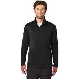 New Men's The North Face Tech 1/4 Zip Fieece Jacket Small Me