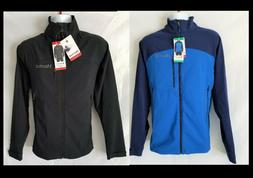 NEW Marmot Men's Bero Softshell Jacket Windproof SIZE VARI