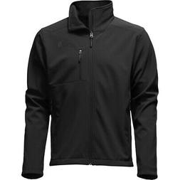 NEW MENS THE NORTH FACE BLACK APEX BIONIC 2 WINDPROOF WATER