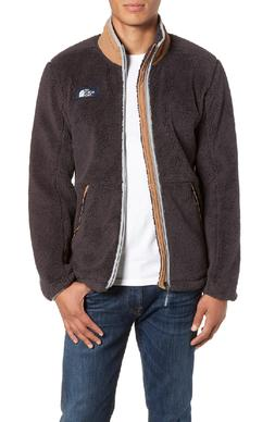 New Mens The North Face Campshire Sherpa Fleece Full Zip Jac