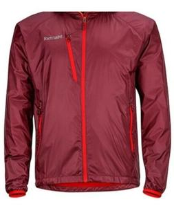 New Marmot Mens Ether Driclime Jacket # 52460 Size M