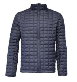 ✅NEW! Ben Sherman Mens Quilted Lightweight Jacket VARIETY