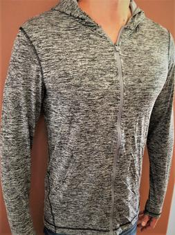 New With Tags Mens Under Armour Gym Workout Lightweight Tech