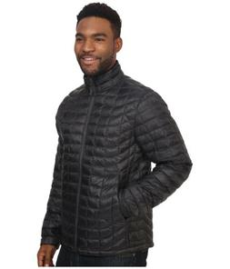 NWT The North Face Mens Thermoball Jacket Full Zip M Medium