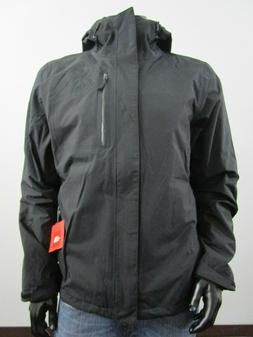 NWT Mens TNF The North Face Cinder 2 Tri 3 in 1 Hooded Water