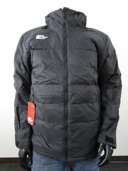 NWT Mens TNF The North Face Gatebreak 2 550-Down Insulated H