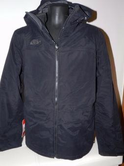 NWT The North Face Triclimate CANYONLANDS Men's Jacket Sz M