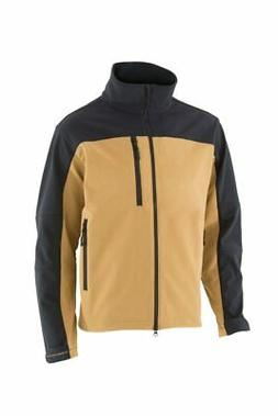 Noble Outfitters 18500-110 Mens All Around Bronze Jacket FAS