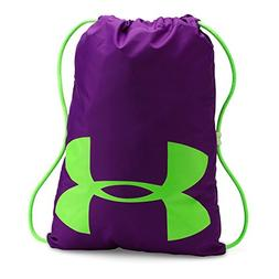 Under Armour Ozsee Elevated Glow Sackpack