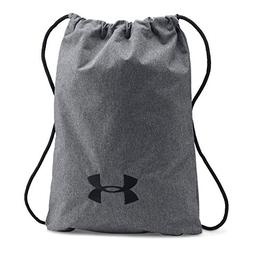 Under Armour Ozsee Elevated,Graphite/Black, One Size