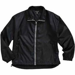 River's End Lightweight Full Zip Jacket  Athletic   Outerwea