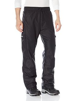 Arctix Men's Sentinel Pull Over Fleece Lined Cargo Snow Pant