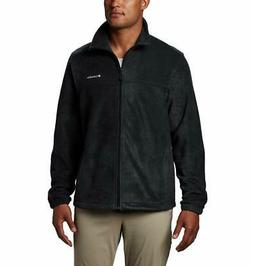Columbia Men's Big & Tall Steens Mountain Full Zip 2.0 Fleec