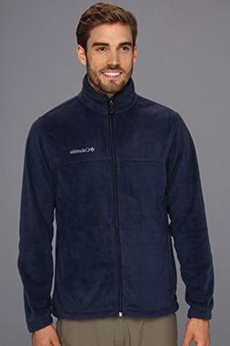 Columbia Men's Steens Mountain Full-Zip Fleece Men's