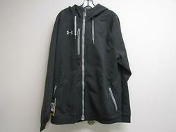 Under Armour Men's Storm ColdGear Infrared Dobson Softshell,