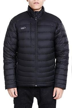 Outdoor Research Men's Transcendent Sweater