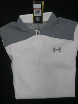 UNDER ARMOUR TRIUMPH MEN'S CASE JACKET  $55 VALUE