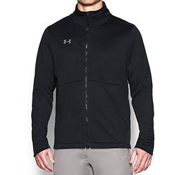 Men's Under Armour Ua Storm Softershell Jacket, Size X-Large