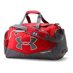 Under Armour UA Storm Undeniable II MD Duffle Duffel Gym Bag