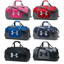 Under Armour UA Undeniable 3.0 Large Duffle Bag All Sport Du