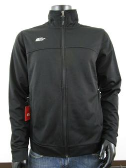 "Mens TNF The North Face Cinder 100 FZ ""Tenacious"" Fleece Jac"