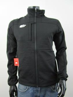 "NWT Mens Small TNF The North Face Cinder 200 FZ ""Tenacious"""