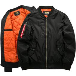 Winter <font><b>Mens</b></font> <font><b>Jacket</b></font> 2
