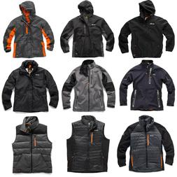 work jackets various styles men s worker