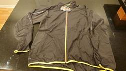 "Salomon "" XR Jacket M "" men's XL L M  New with tags $90"